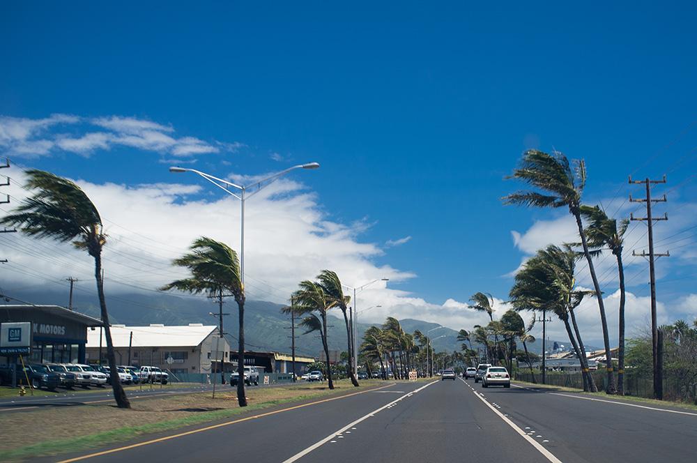 34_Maui.jpg