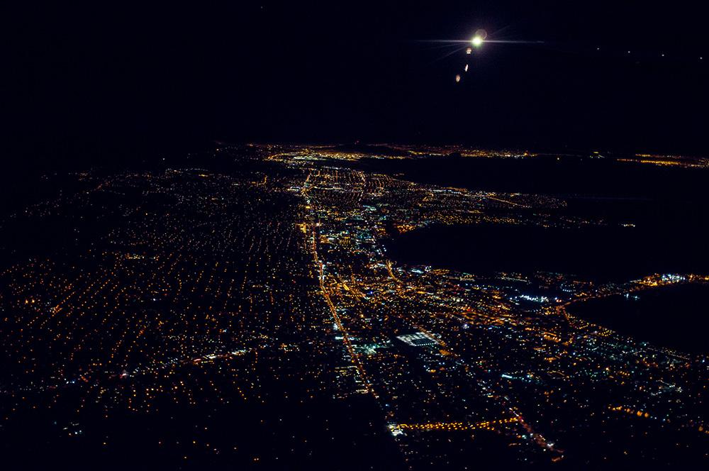 38_Oahu-HNL von oben bei Nacht.jpg
