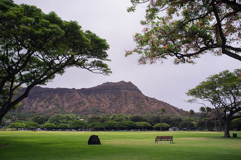39_Oahu-HNL-Waikiki Beach Park-Diamond Head.jpg