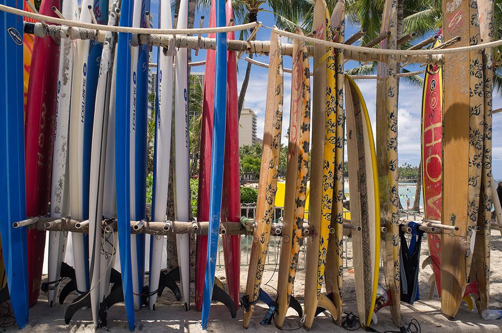 40_Oahu-HNL-Waikiki Beach Surfboards.jpg