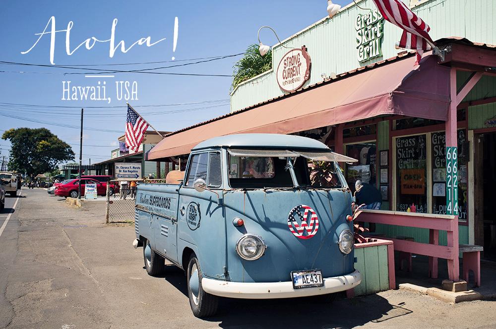 41_Oahu-HNL-Waikiki Beach Park.jpg