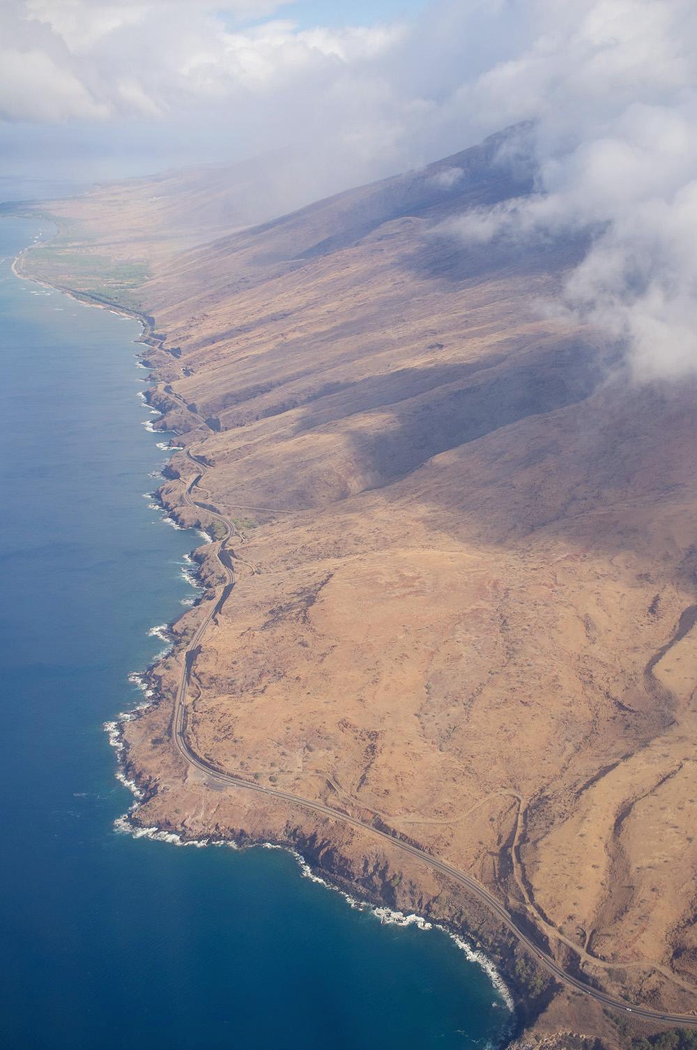 17_Maui-Küste.jpg