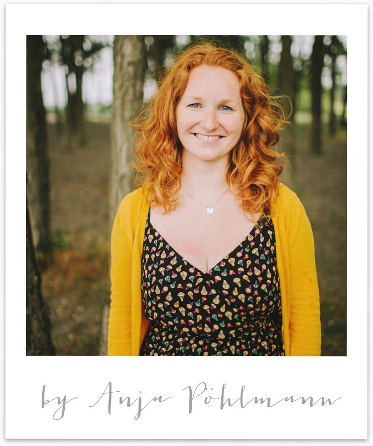 AnjaPoehlmann-Profilfoto.jpg