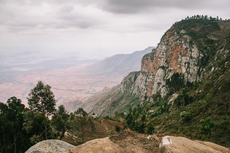 Tansania-Hannah-Gatzweiler-32.jpg