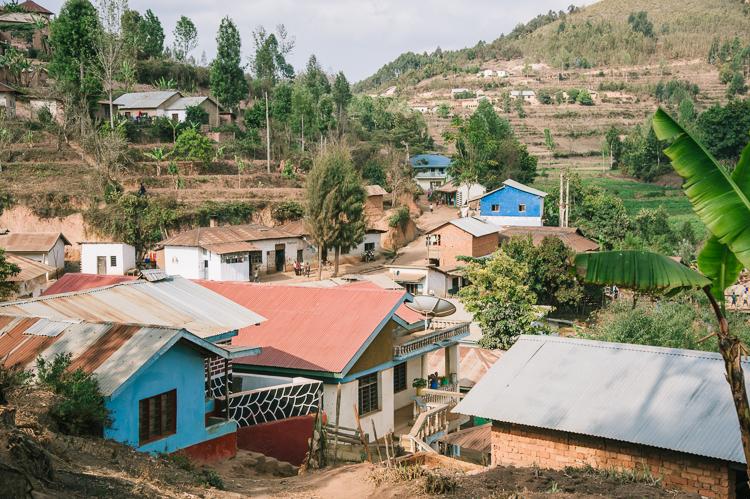 Tansania-Hannah-Gatzweiler-42.jpg