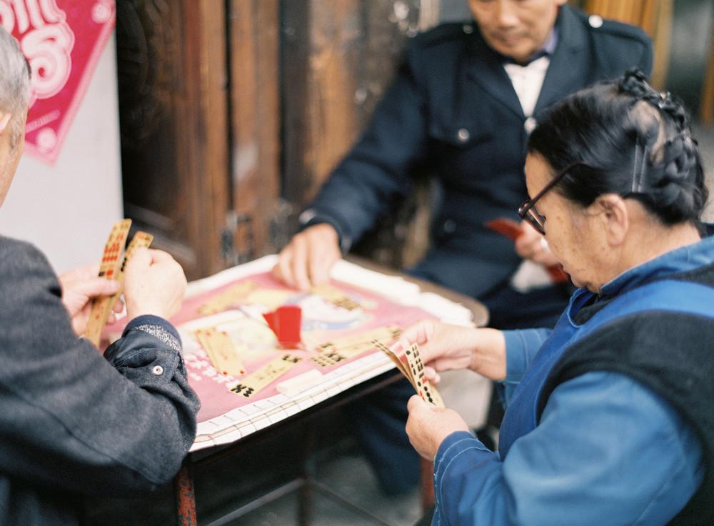 JenHuangChina2013-57.jpg