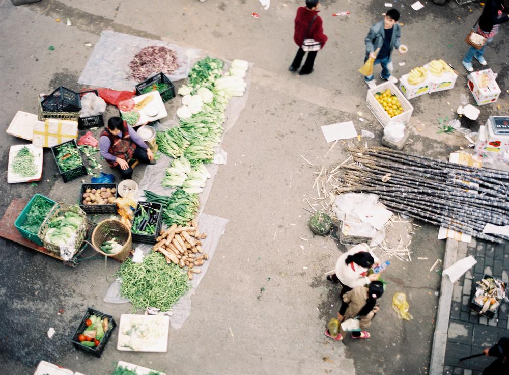 JenHuangChina2013-111.jpg