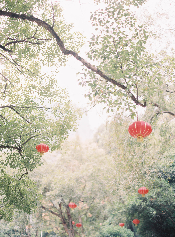JenHuangChina2013-113.jpg
