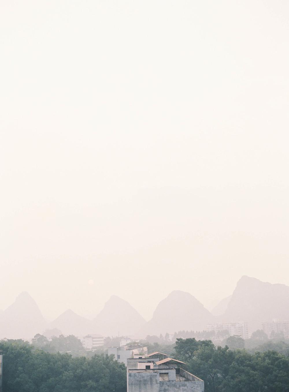 JenHuangChina2013-136.jpg