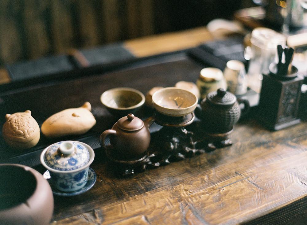JenHuangChina2013-149.jpg