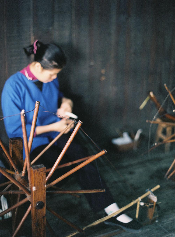 JenHuangChina2013-223.jpg