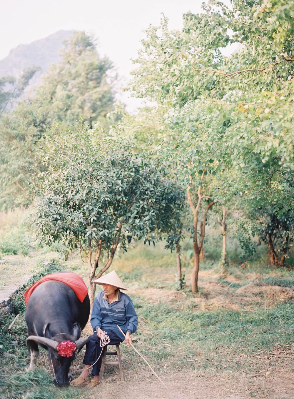 JenHuangChina2013-210.jpg