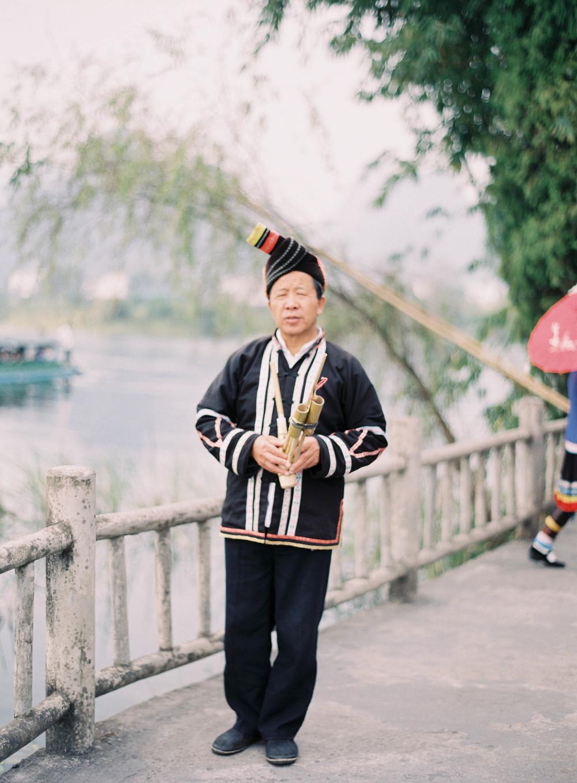 JenHuangChina2013-225.jpg