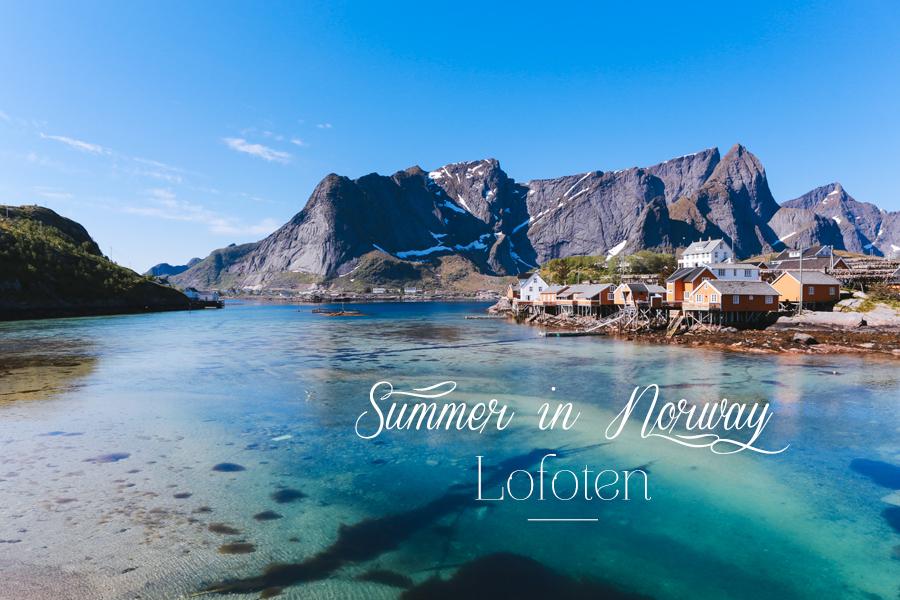Header Lofoten Norway travel Photography Fernwehosophy.jpg
