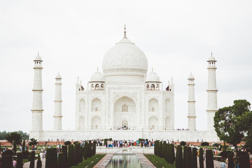 Agra_3_Marianna_Jamadi.jpg