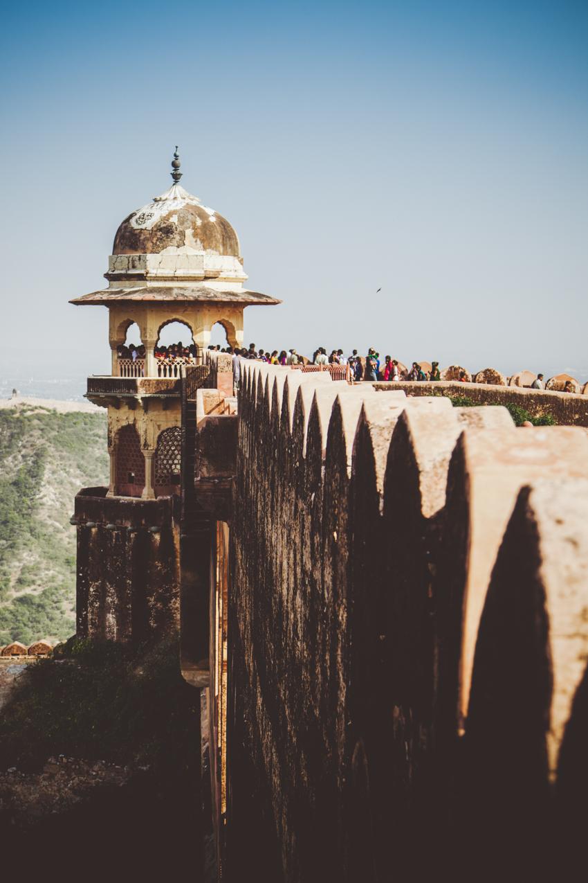 Jaipur_2_Marianna_Jamadi.jpg