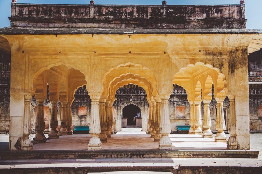 Jaipur_1_Marianna_Jamadi.jpg