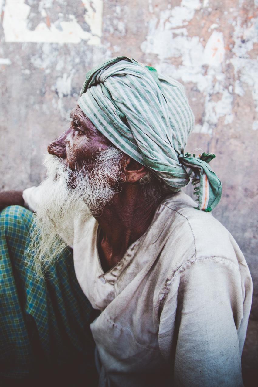 Jaipur_8_Marianna_Jamadi.jpg
