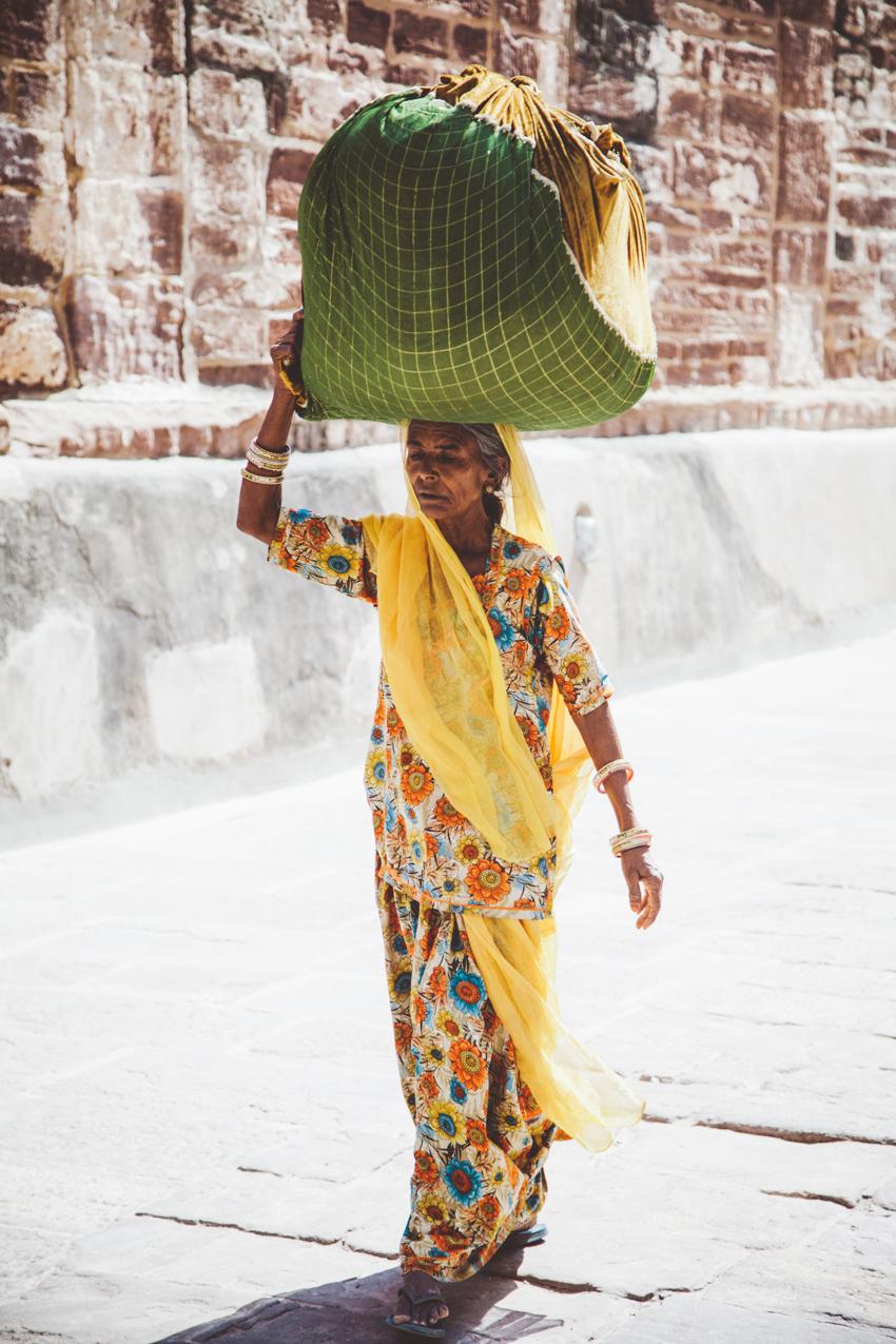 Jodhpur_4_Marianna_Jamadi.jpg