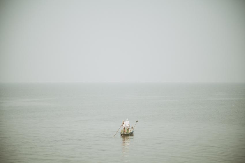 Mumbai_2_Marianna_Jamadi.jpg