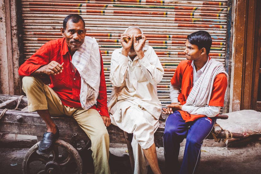 New Delhi_3_Marianna_Jamadi.jpg