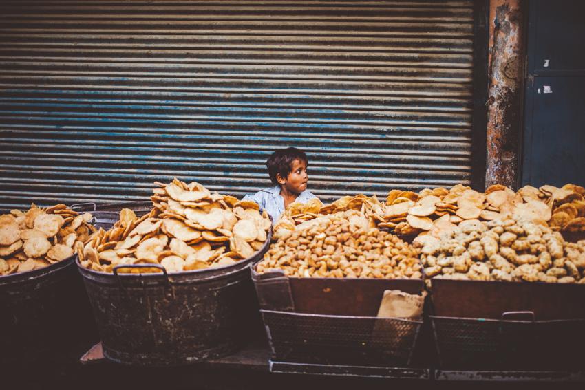 New Delhi_4_Marianna_Jamadi.jpg
