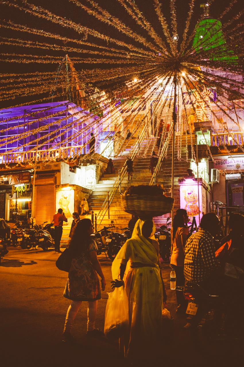 Udaipur_2_Marianna_Jamadi.jpg