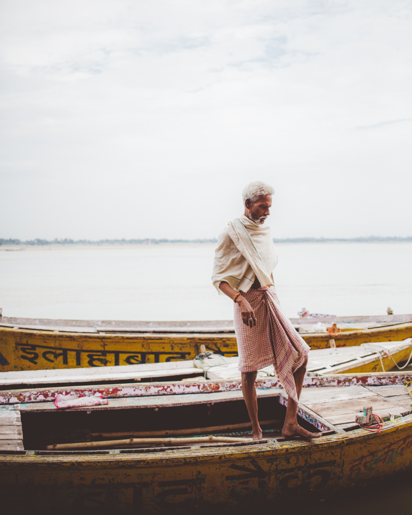 Varanasi_3_Marianna_Jamadi.jpg