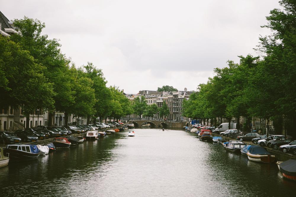 amsterdam_3.jpg