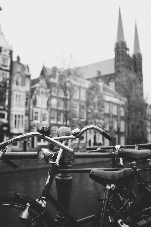 amsterdam_8.jpg