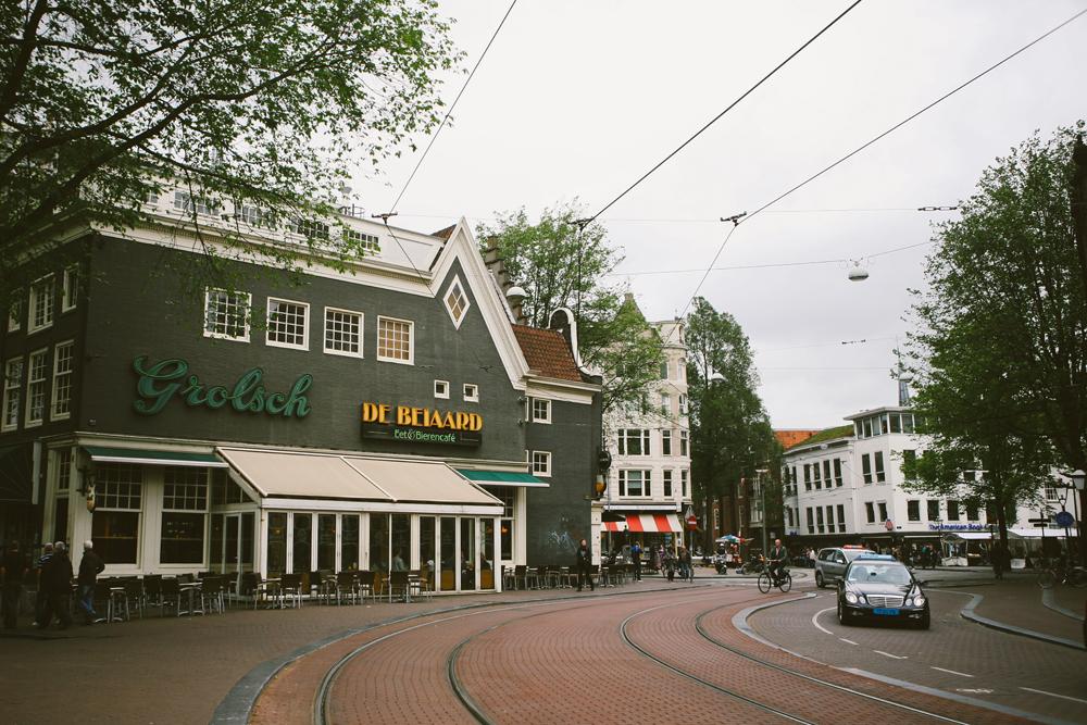amsterdam_11.jpg