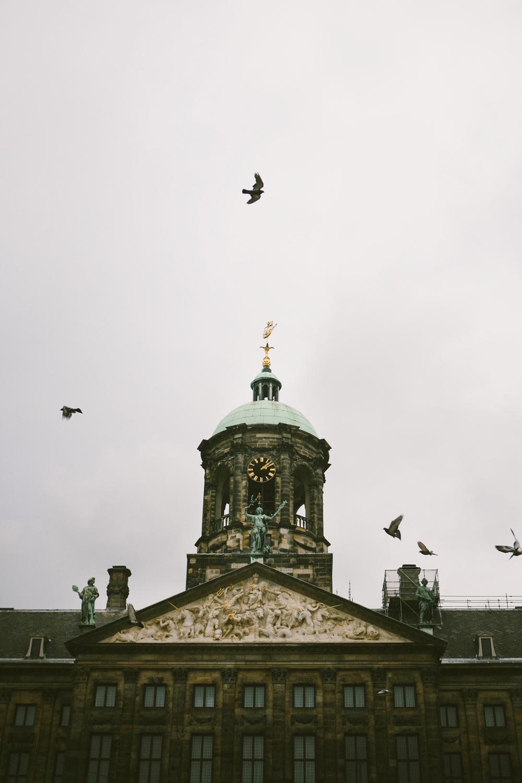 amsterdam_14.jpg