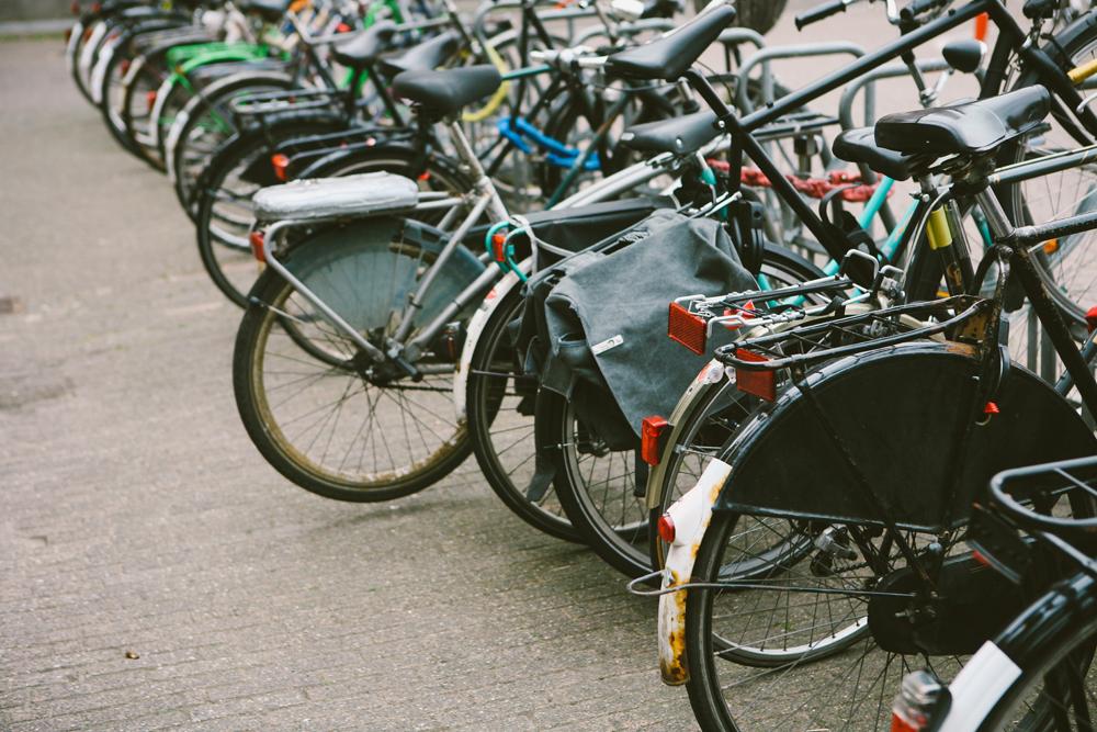 amsterdam_20.jpg