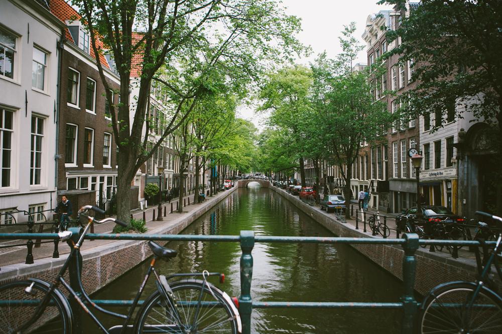amsterdam_19.jpg