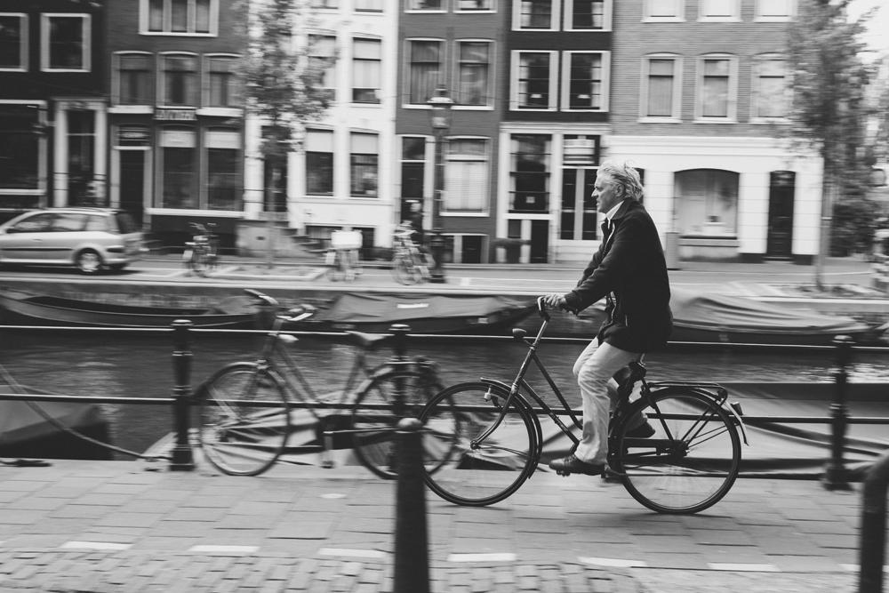 amsterdam_22.jpg