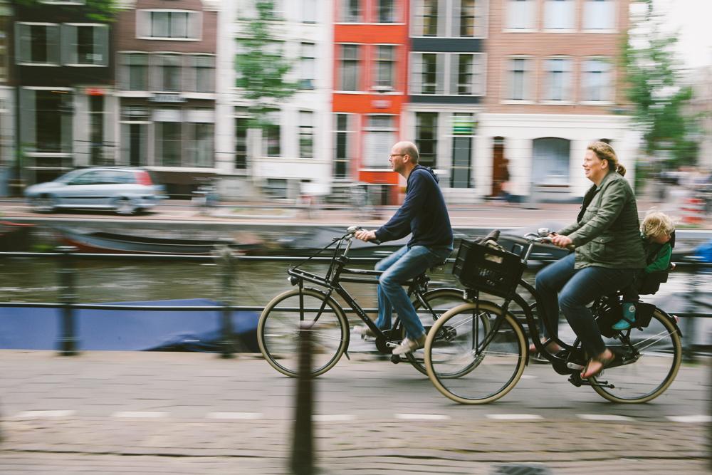 amsterdam_23.jpg