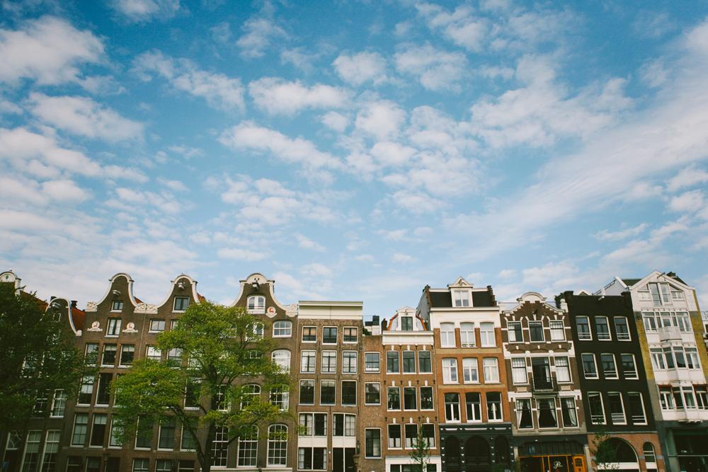 amsterdam_26.jpg