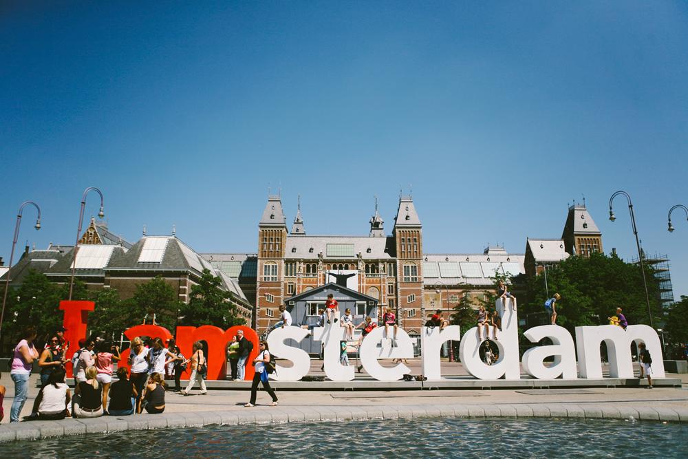 amsterdam_27.jpg