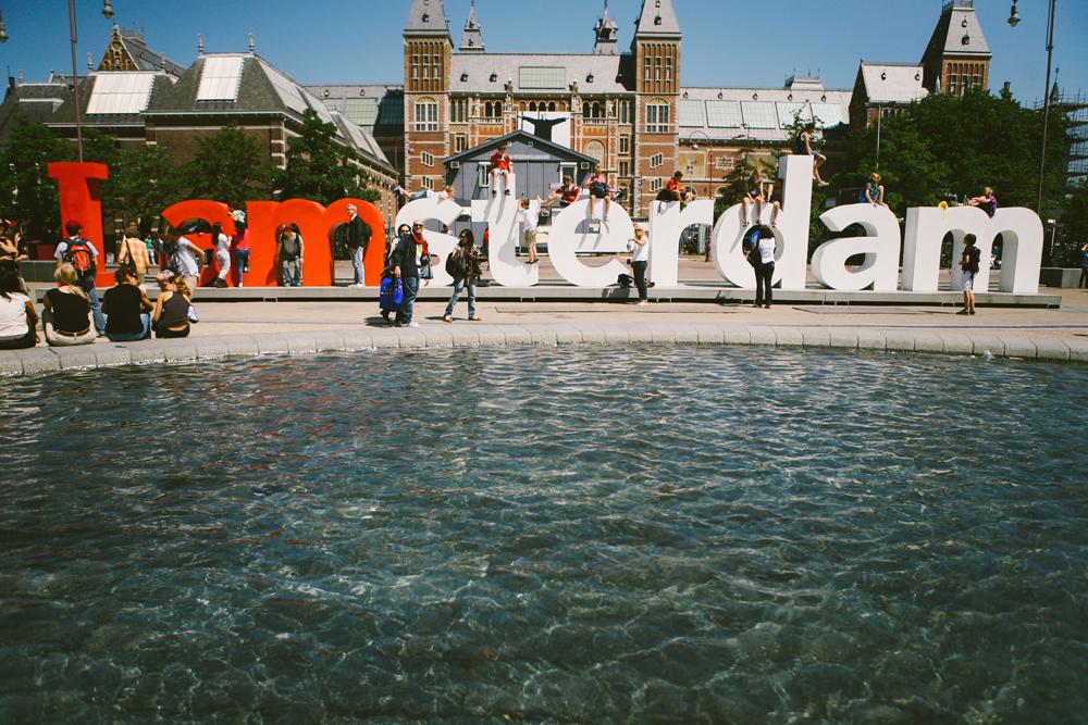 amsterdam_31.jpg