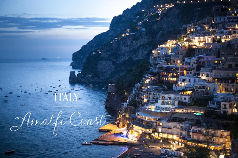 Italy Amalfi Coast Kim MAru fernwehosophy.jpg