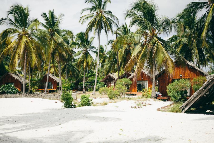 Julia_Hofmann_Zanzibar (1 von 56).jpg