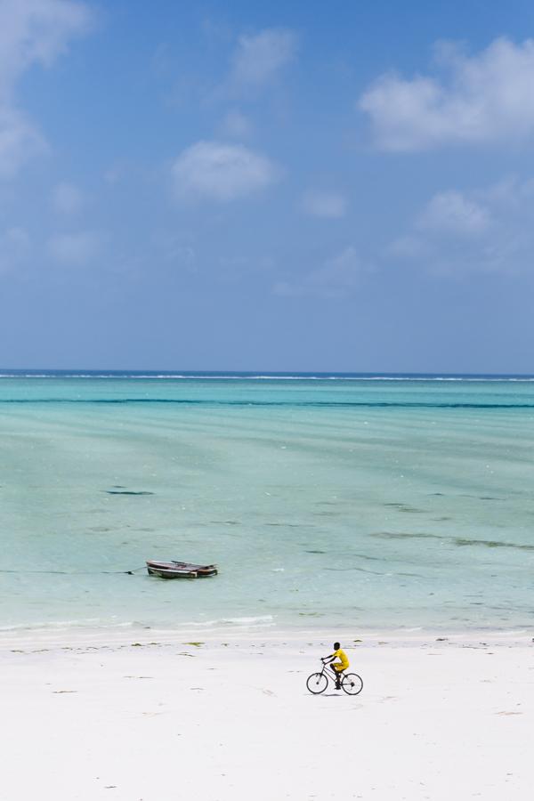 Julia_Hofmann_Zanzibar (5 von 56).jpg