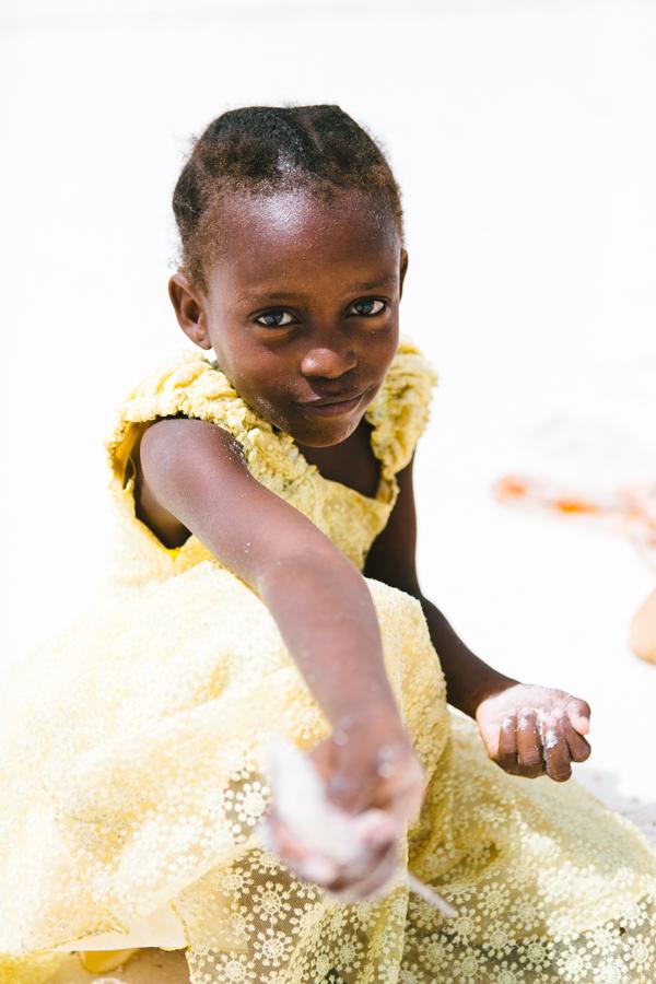 Julia_Hofmann_Zanzibar (9 von 56).jpg