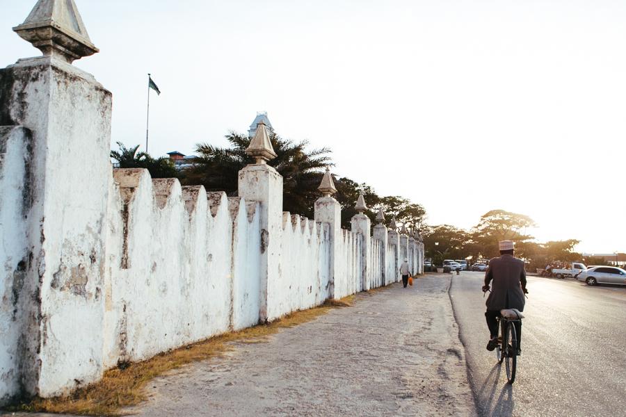 Julia_Hofmann_Zanzibar (24 von 56).jpg