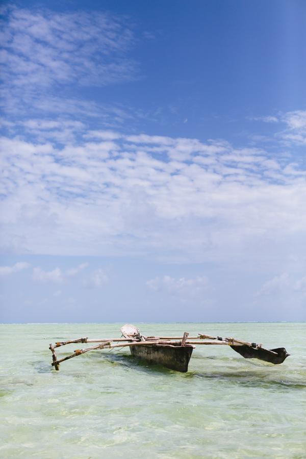 Julia_Hofmann_Zanzibar (28 von 56).jpg
