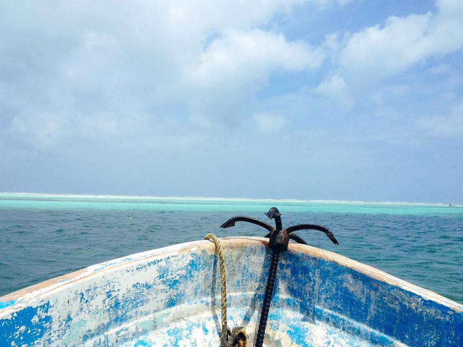 Julia_Hofmann_Zanzibar (29 von 56).jpg