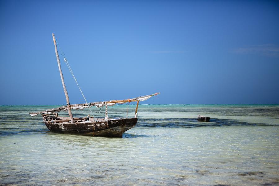 Julia_Hofmann_Zanzibar (48 von 56).jpg