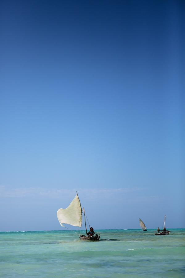 Julia_Hofmann_Zanzibar (56 von 56).jpg