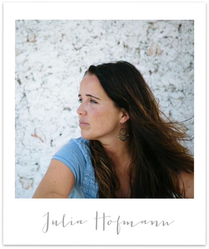 JuliaHofmann.jpg