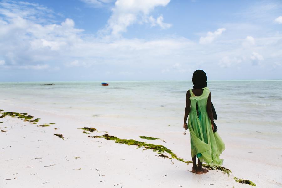 Julia_Hofmann_Zanzibar (6 von 56).jpg